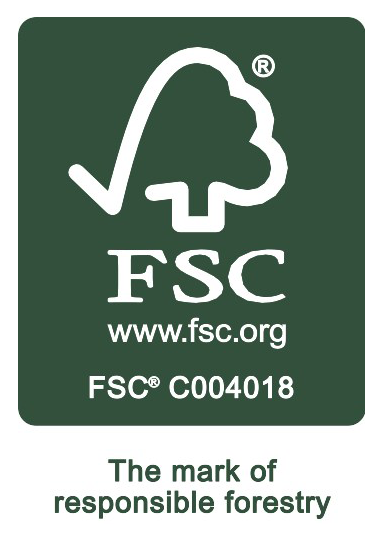 FSC certified materials are available upon request  sc 1 st  Felix Thomson & Wood Doors   Felix Thomson Company   Fort Smith   Tulsa   Springdale